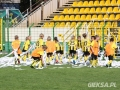 2014-09-28_Silesia_Football_Cup (111)