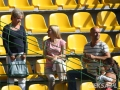2014-09-28_Silesia_Football_Cup (114)