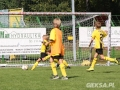 2014-09-28_Silesia_Football_Cup (118)