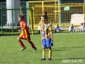 2014-09-28_Silesia_Football_Cup (121)