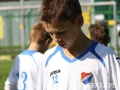 2014-09-28_Silesia_Football_Cup (122)