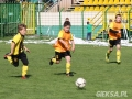 2014-09-28_Silesia_Football_Cup (123)