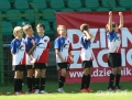 2014-09-28_Silesia_Football_Cup (124)