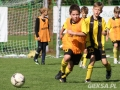 2014-09-28_Silesia_Football_Cup (125)