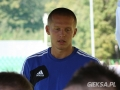 2014-09-28_Silesia_Football_Cup (127)
