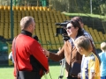 2014-09-28_Silesia_Football_Cup (128)