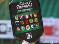2014-09-28_Silesia_Football_Cup (129)