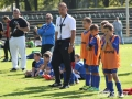2014-09-28_Silesia_Football_Cup (130)