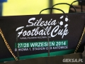 2014-09-28_Silesia_Football_Cup (132)
