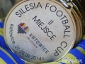 2014-09-28_Silesia_Football_Cup (133)