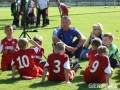 2014-09-28_Silesia_Football_Cup (134)