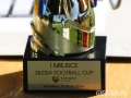 2014-09-28_Silesia_Football_Cup (137)
