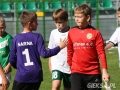 2014-09-28_Silesia_Football_Cup (140)