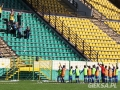 2014-09-28_Silesia_Football_Cup (141)