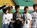 2014-09-28_Silesia_Football_Cup (142)