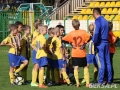 2014-09-28_Silesia_Football_Cup (144)