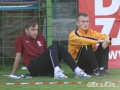 2014-09-28_Silesia_Football_Cup (145)
