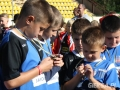2014-09-28_Silesia_Football_Cup (148)