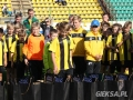 2014-09-28_Silesia_Football_Cup (149)