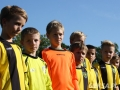 2014-09-28_Silesia_Football_Cup (150)