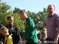 2014-09-28_Silesia_Football_Cup (153)