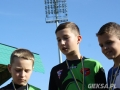 2014-09-28_Silesia_Football_Cup (154)