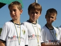 2014-09-28_Silesia_Football_Cup (156)
