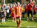 2014-09-28_Silesia_Football_Cup (158)
