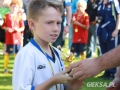2014-09-28_Silesia_Football_Cup (159)
