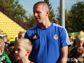 2014-09-28_Silesia_Football_Cup (161)