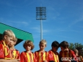 2014-09-28_Silesia_Football_Cup (162)