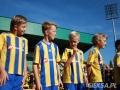 2014-09-28_Silesia_Football_Cup (164)
