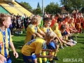 2014-09-28_Silesia_Football_Cup (165)