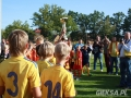 2014-09-28_Silesia_Football_Cup (166)