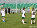 2014-09-28_Silesia_Football_Cup (168)