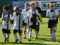2014-09-28_Silesia_Football_Cup (91)