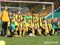 2014-09-28_Silesia_Football_Cup (93)