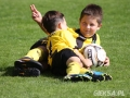 2014-09-28_Silesia_Football_Cup (94)