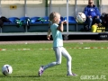 2014-09-28_Silesia_Football_Cup (96)