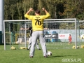 2014-09-28_Silesia_Football_Cup (97)