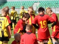 2014-09-28_Silesia_Football_Cup (98)