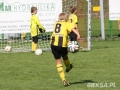 2014-09-28_Silesia_Football_Cup (99)
