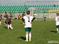2014-09-28_Silesia_Football_Cup