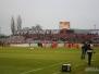 2014-11-22 Widzew Łódź - GKS Katowice