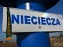 2015-03-08 Termalica Bruk-Bet Nieciecza - GKS Katowice
