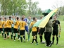 2015-05-10 GKS Katowice - Olimpia Grudziądz