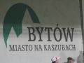 bytovia038