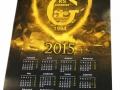 Kalendarz_GKS_Katowice_2015