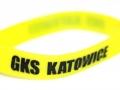 Opaska_GKS_Katowice_zolta