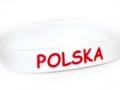 Opaska_Polska